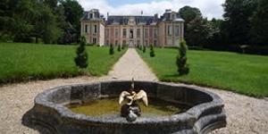 Entreprise de s curit dans l 39 essonne 91 aaaf nos r f rences - Chateau villiers le bacle ...